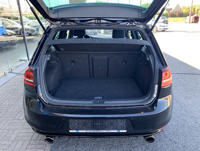 VW_Golf7_GTI_zwart_7.jpg