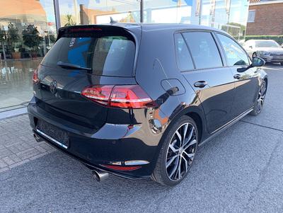 VW_Golf7_GTI_zwart_8.jpg