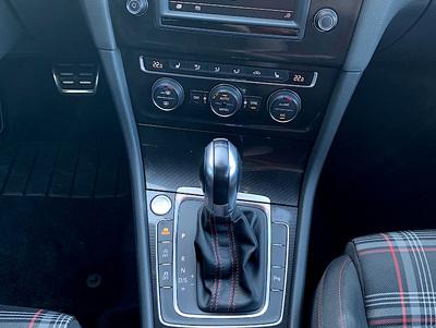 VW_Golf7_GTI_zwart_5.jpg