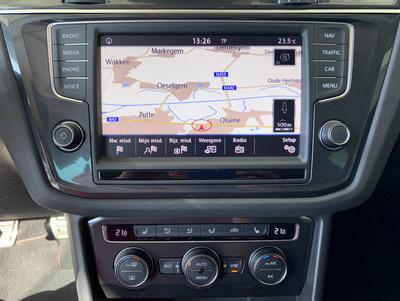 VW_DiscoverMedia_Gen2_GPS_Tiguan.jpg