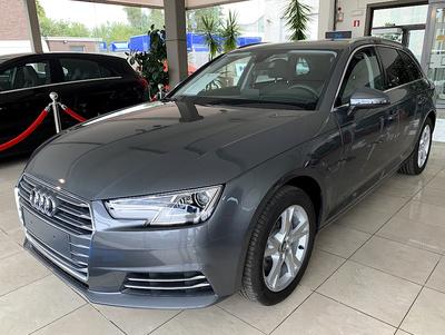 Audi_A4Avant_Grijs_2.jpg
