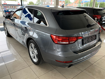 Audi_A4Avant_Grijs_10.jpg