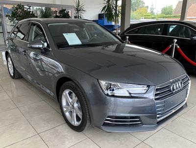 Audi_A4Avant_Grijs_1.jpg