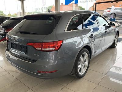 Audi_A4Avant_Grijs_12.jpg