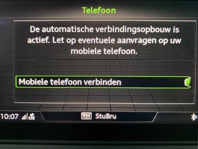 Audi_MMI_F4_Tel.jpg