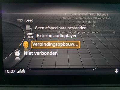 Audi_MMI_F4_Radio1.jpg