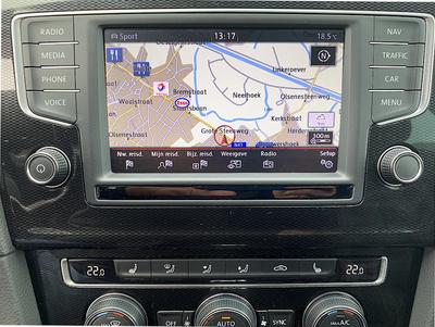 VW_DiscoverMedia_Gen2_GPS_carbon.jpg
