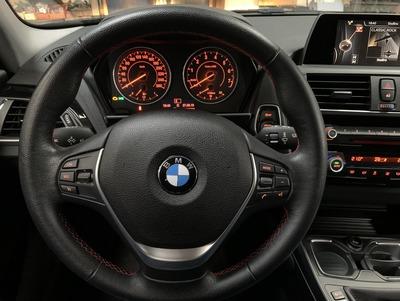 BMW_116i_Sport_12.jpg