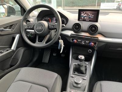 Audi_Q2_Ring_4.jpg
