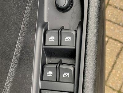 Audi_Q2_Ring_9.jpg