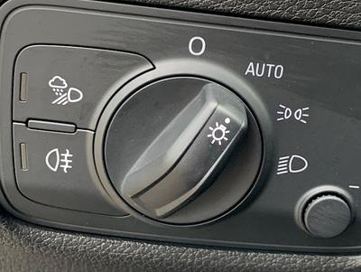 Audi_Q2_Ring_8.jpg
