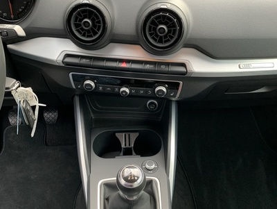 Audi_Q2_Ring_5.jpg