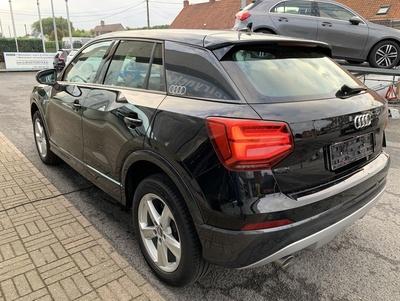 Audi_Q2_Ring_14.jpg