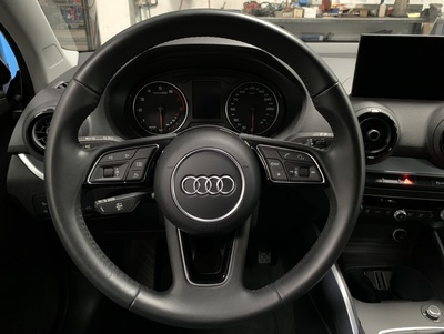 Audi_Q2_Ring_6.jpg
