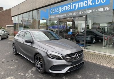 Mercedes_A_AMGNacht_1.jpeg