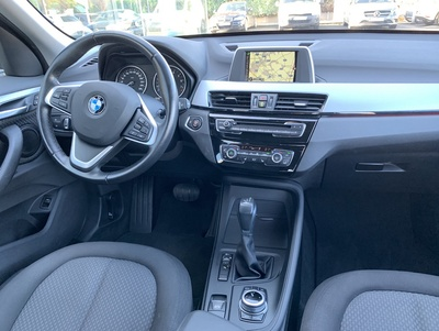 BMW_X1_auto3.jpg