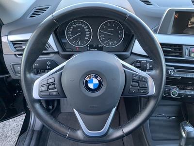 BMW_X1_auto4.jpg