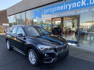 BMW_X1_auto1.jpg