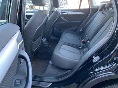 BMW_X1_auto8.jpg