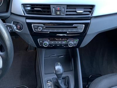 BMW_X1_auto5.jpg