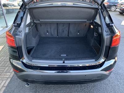 BMW_X1_auto12.jpg