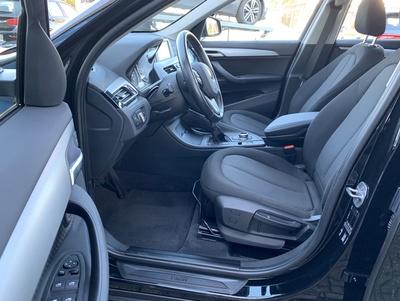BMW_X1_auto6.jpg