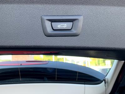 BMW_X1_auto13.jpg