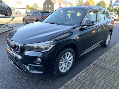 BMW_X1_auto2.jpg