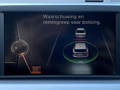 BMW_F84_Ongeval.jpg