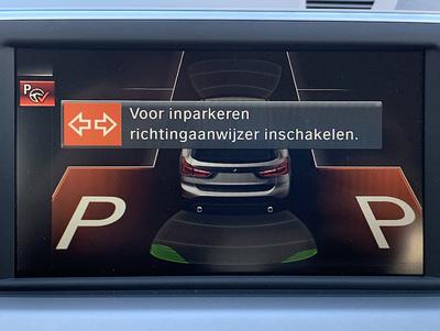 BMW_F84_Park.jpg