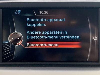 BMW_F84_Tel.jpg