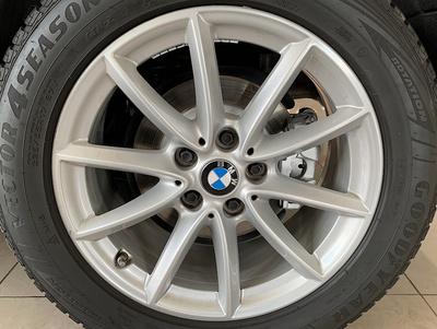 BMW_Styling560bis.jpg