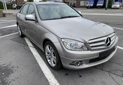 Mercedes_C220_Bovyn_1.jpg