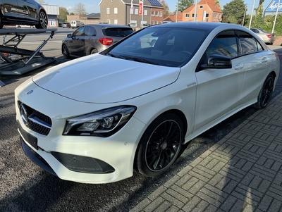 Mercedes_CLA_Wit_2.jpg