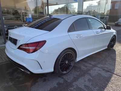 Mercedes_CLA_Wit_14.jpg