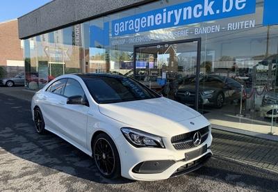 Mercedes_CLA_Wit_1.jpg