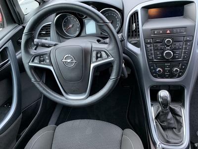 Opel_GTC_5.jpg