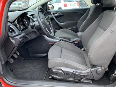 Opel_GTC_6.jpg