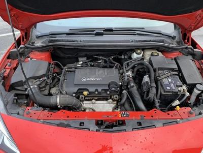 Opel_GTC_2.jpg