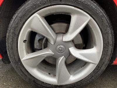 Opel_GTC_13.jpg