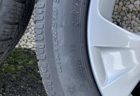 BMW_X1_E84_5.jpg