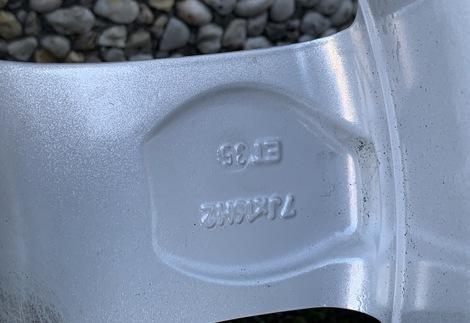 Audi_A4_F4_5.jpg