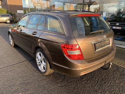 Mercedes_C_Dolomiet_8.jpg