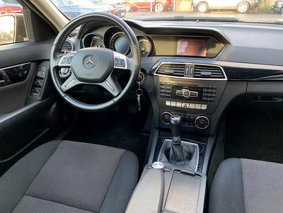Mercedes_C_Dolomiet_3.jpg