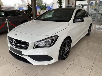 Mercedes_CLASBAMG_Wit_2.jpg