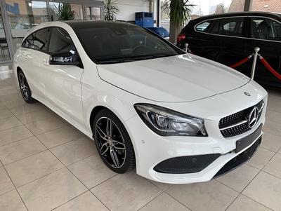 Mercedes_CLASBAMG_Wit_1.jpg