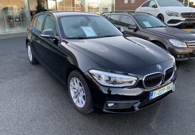 BMW_1_Fre_1.jpg