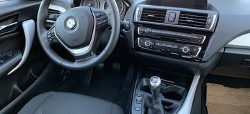 BMW_1_Fre_3.jpg