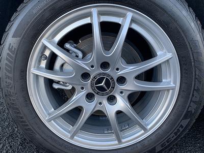 Mercedes_76RWinter.jpg