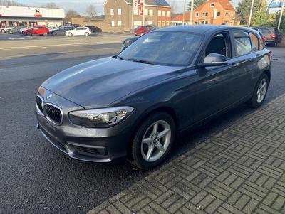 BMW_116_grijs_2.jpg